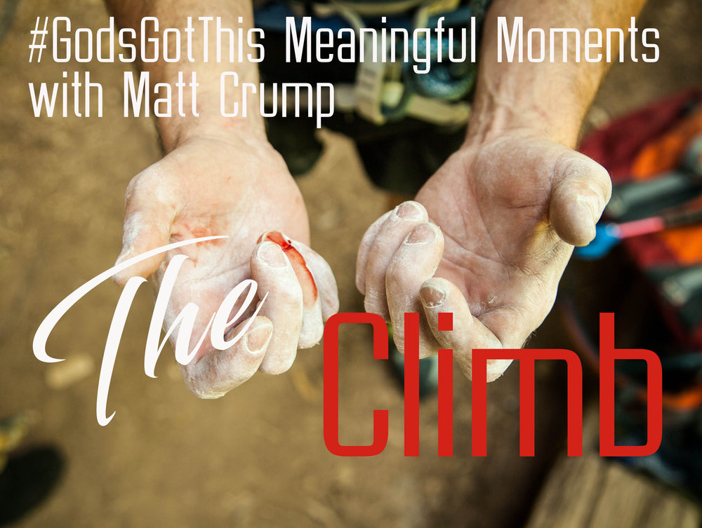 #GGT The Climb.jpg