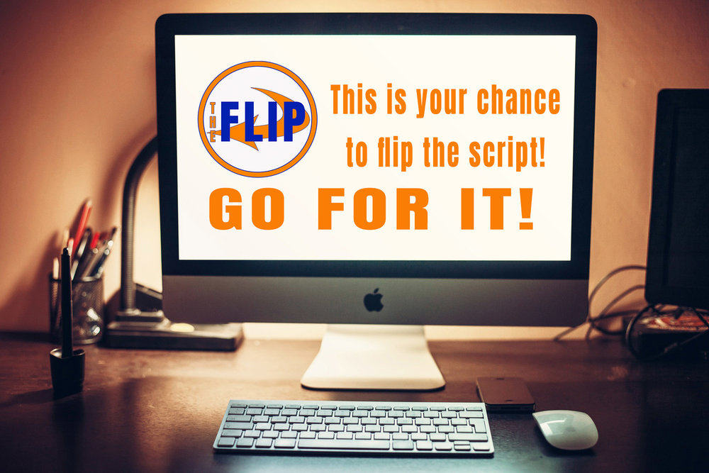 Flip Desktop.jpg