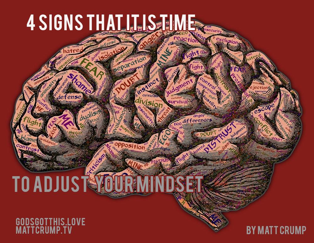 adjust your mindset.jpg