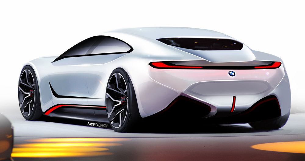 BMW (6).jpg