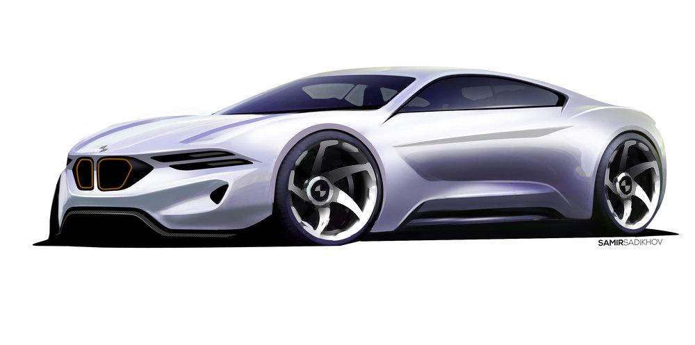 BMW (7).jpg