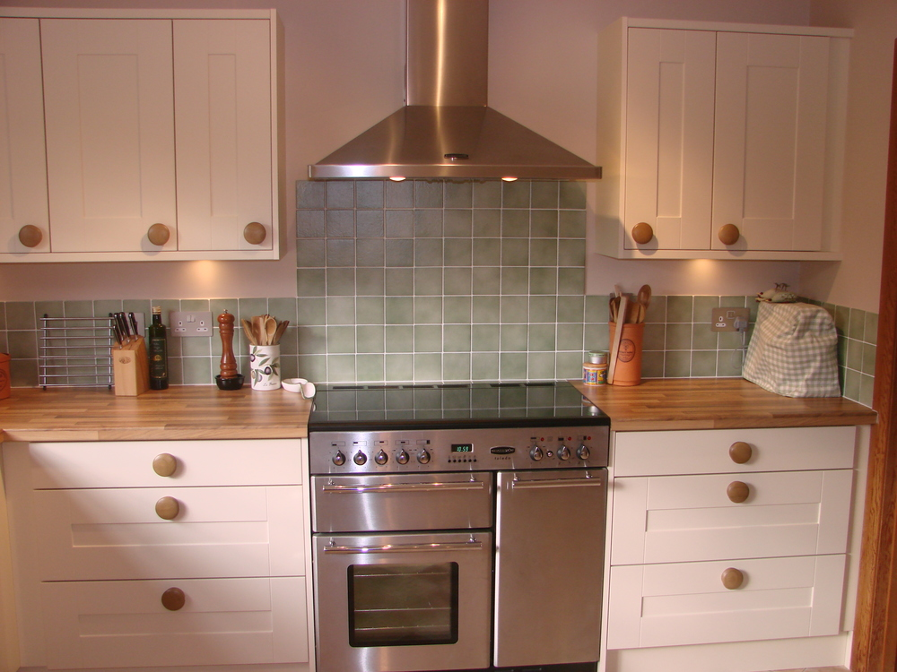 andy magin, meadows kitchens