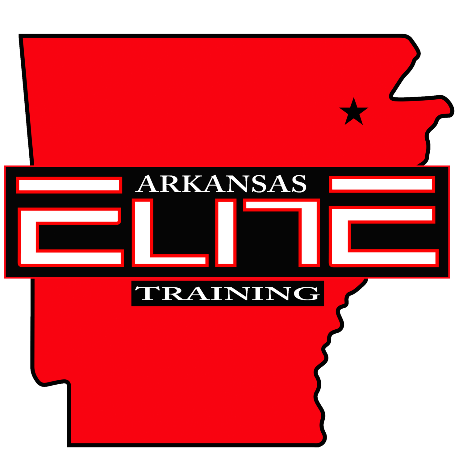 ELITE ARKANSAS TRAINING