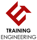 Training Engineering