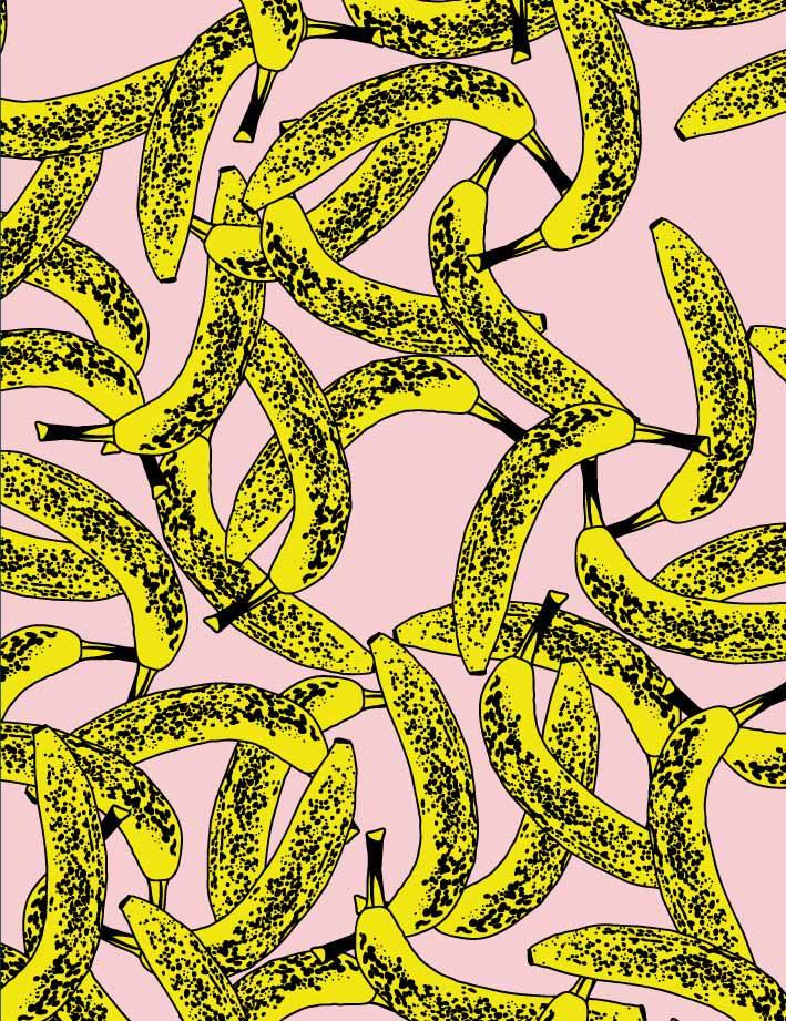Banane-rosa.jpg
