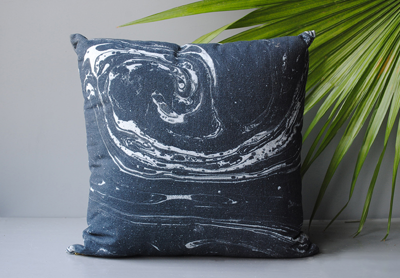 Marblania_Crabspace_Cushion_Black_Natty_800x555_pixels_2.jpg