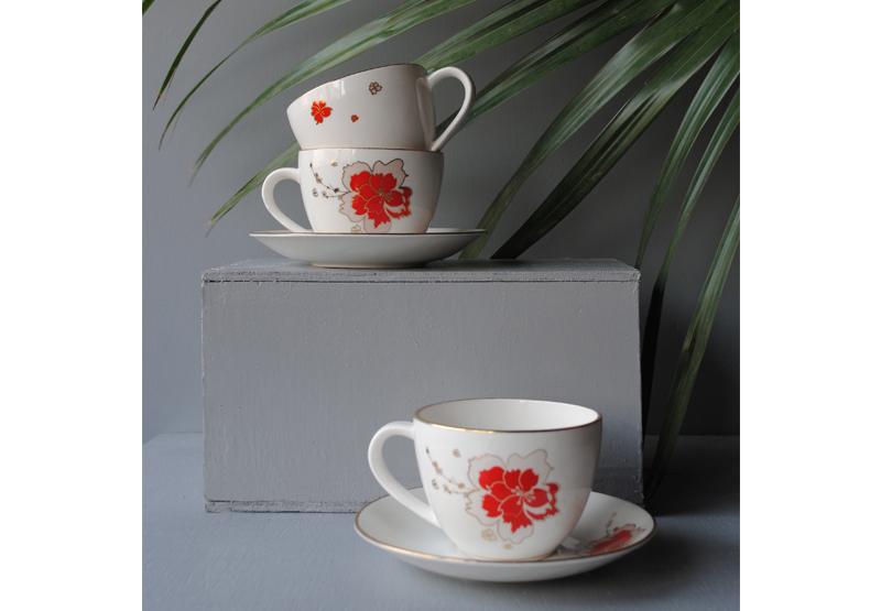 TeacupSet_1.jpg