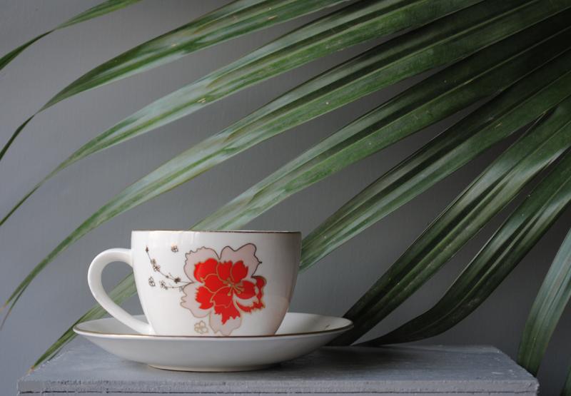 TeacupSet_3.jpg