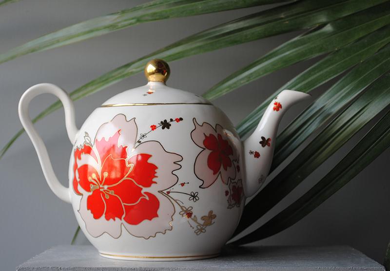 Teapot_800 x 555_pixels.jpg