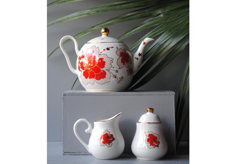 Teapot_Set_1.jpg