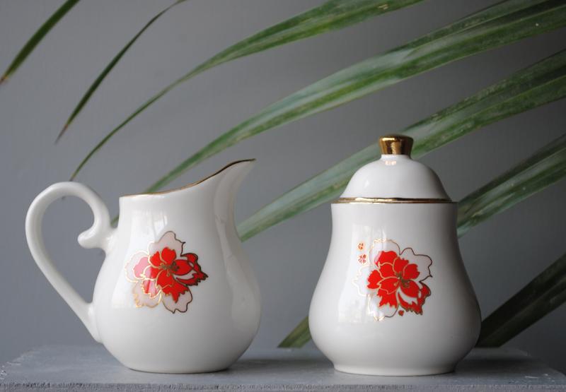 Teapot_Set_3.jpg