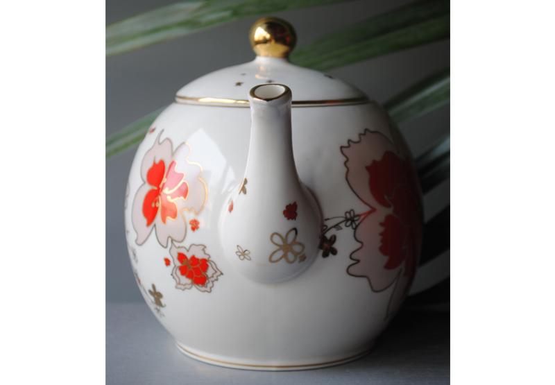 Teapot_Set_2.jpg