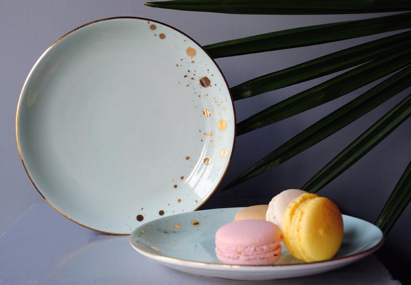 Cosmic_Plates_3.jpg