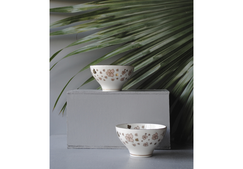 Bowls_1.jpg