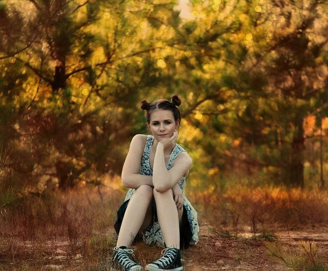 girl-535877_640.jpg