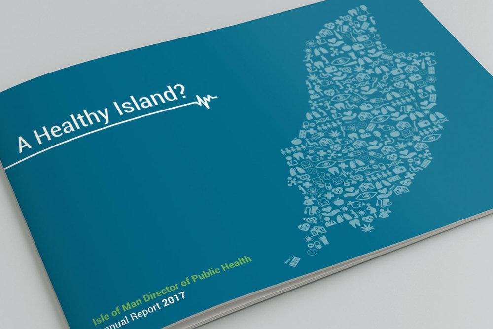 Directorate of Public Health annual report