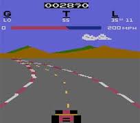 pole position.jpg