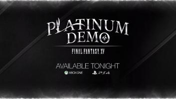 platinum demo.jpg