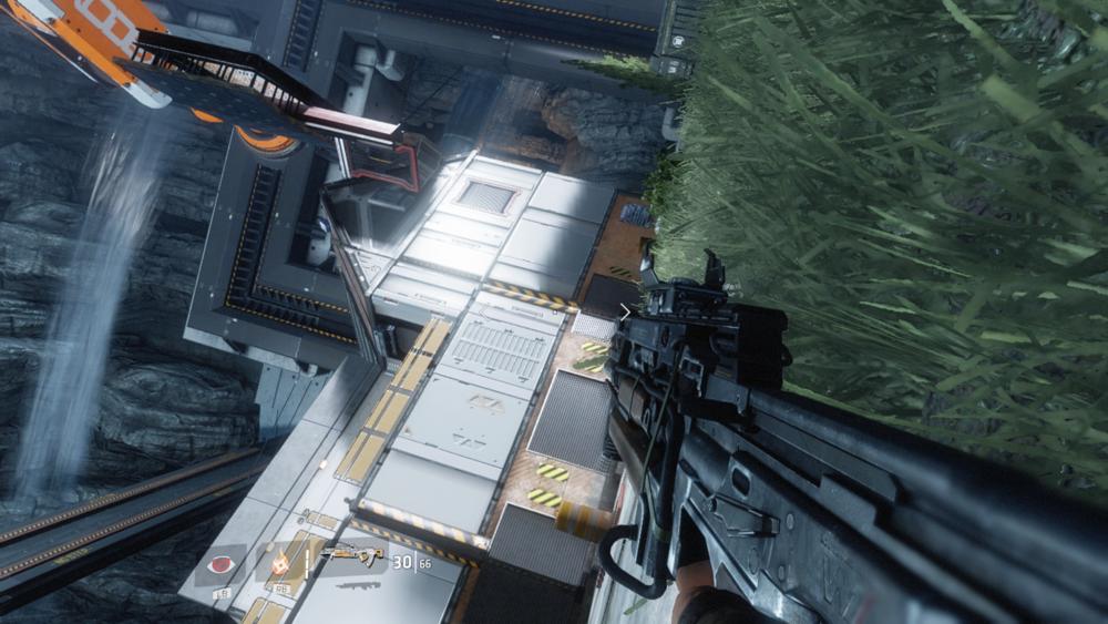 titanfall2-factory.jpg