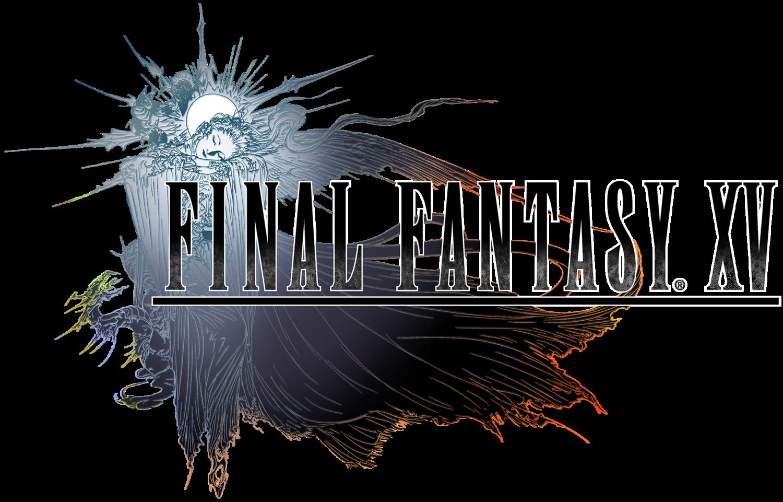 Final Fantasy XV Review (Spoilers Within) — Trevor Trove