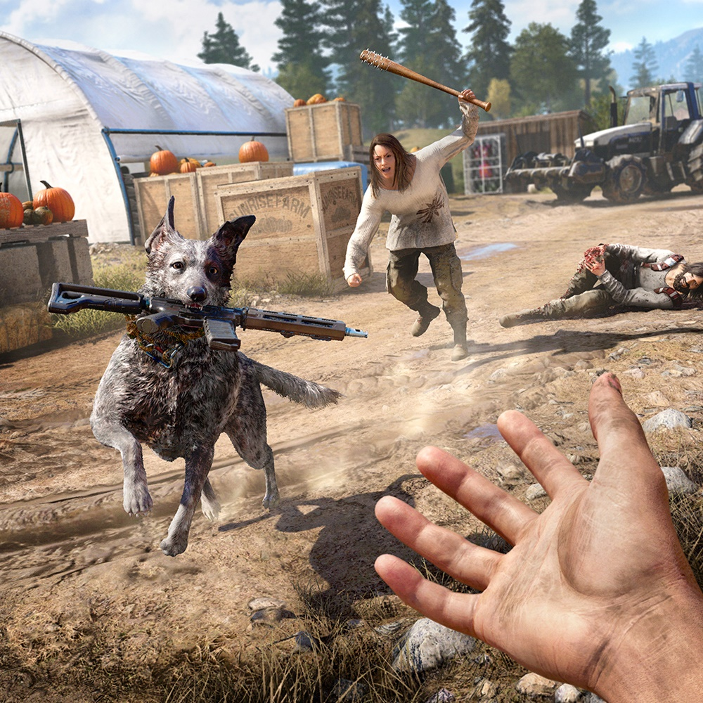 far cry 5 dog.jpg