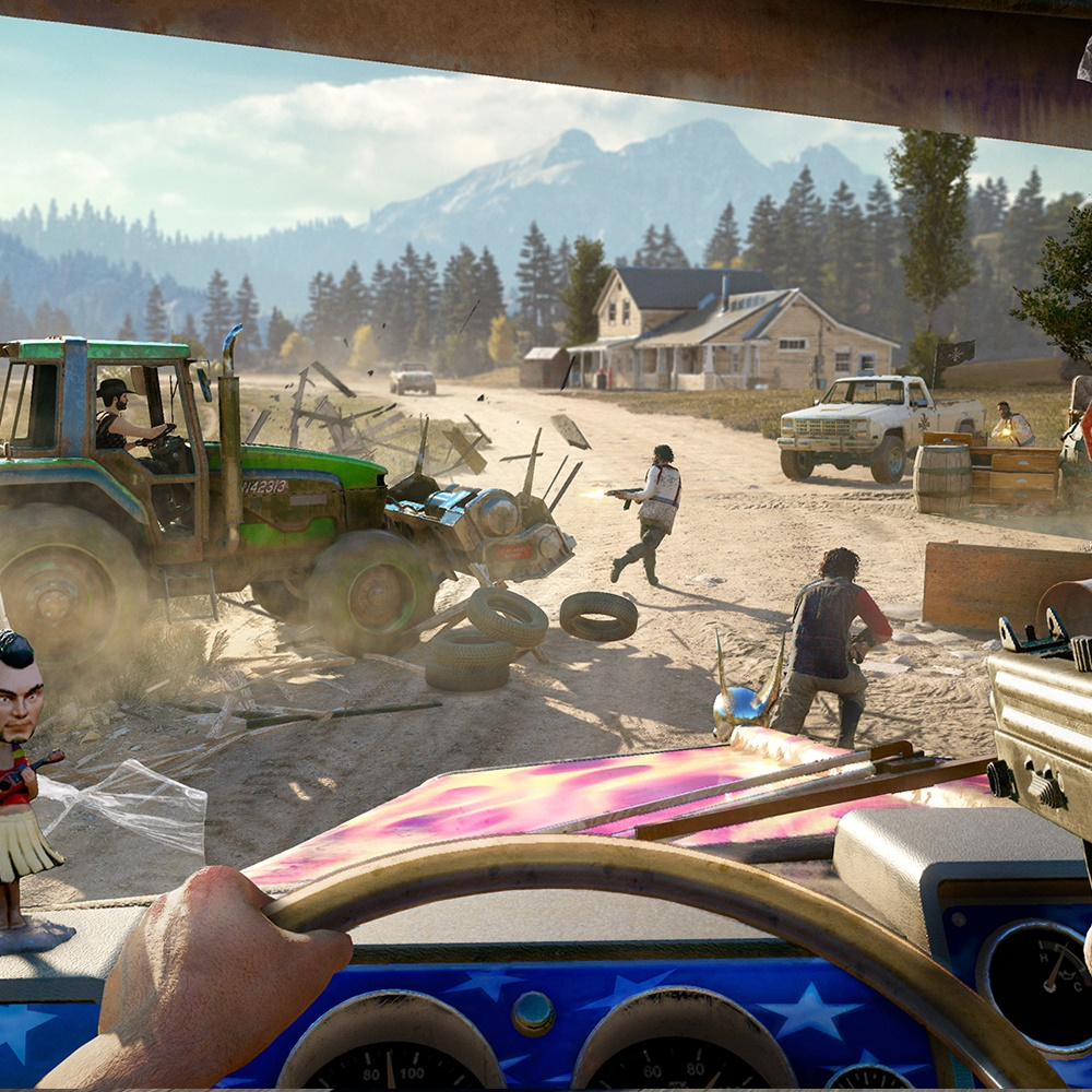 far cry driving.jpg
