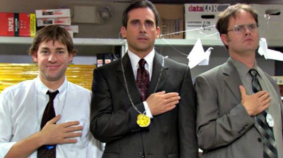 office olympics.jpg
