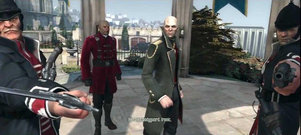 Dishonored 1-3.jpg
