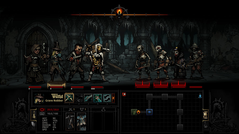 darkestdungeon.jpg
