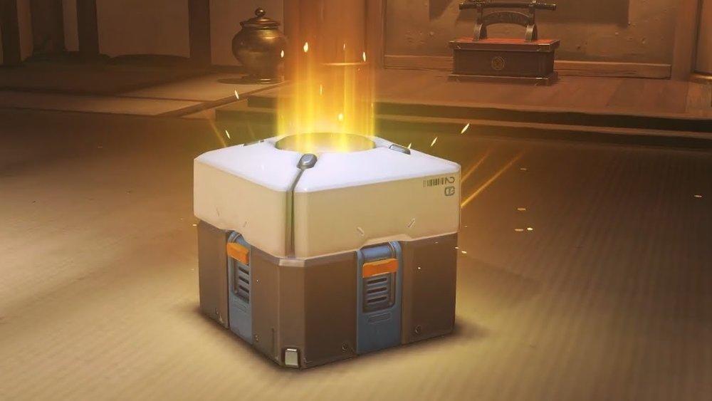 loot box.jpg
