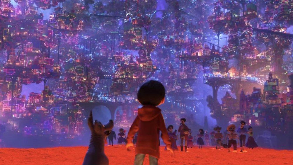 Coco-Pixar-1.jpg