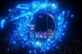 tetris effect.jpg