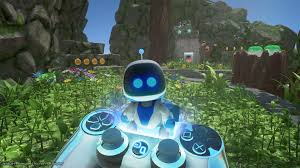 astro bot.jpg