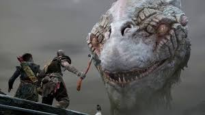 god of war2.jpg
