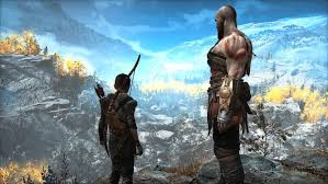 god of war1.jpg