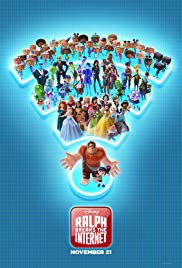 ralph breaks the internet.jpg
