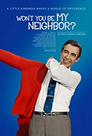 won't you be my neighbor.jpg