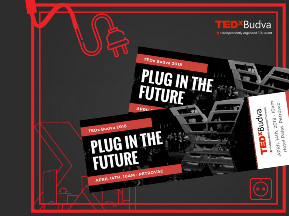 TEDxBudva.png