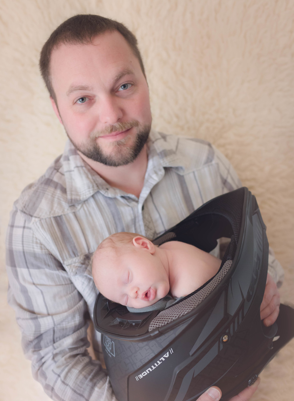 Jase&Daddy1.jpg