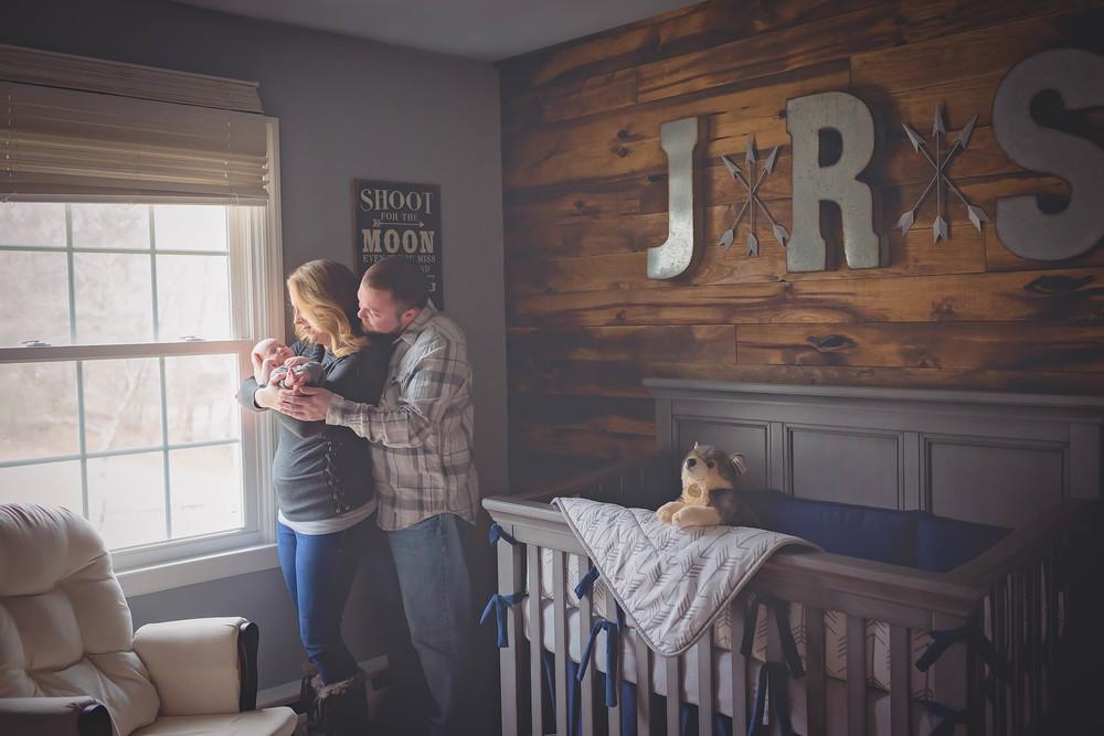 Jase&family2.jpg