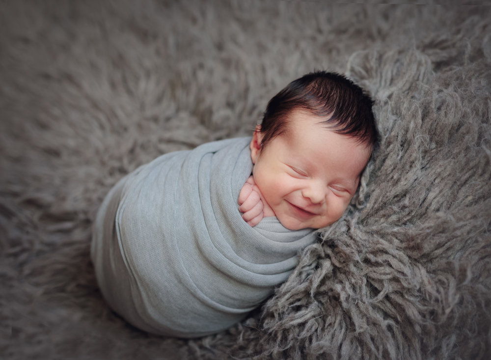Northern new jersey photographer hudson valley children portrait photographer family photographer newborn