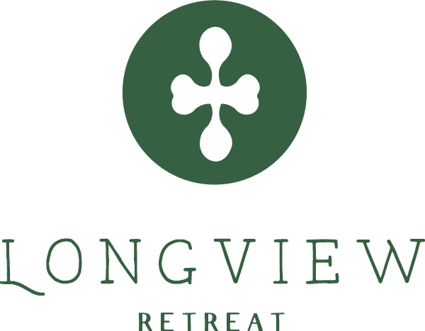 Longview Retreat