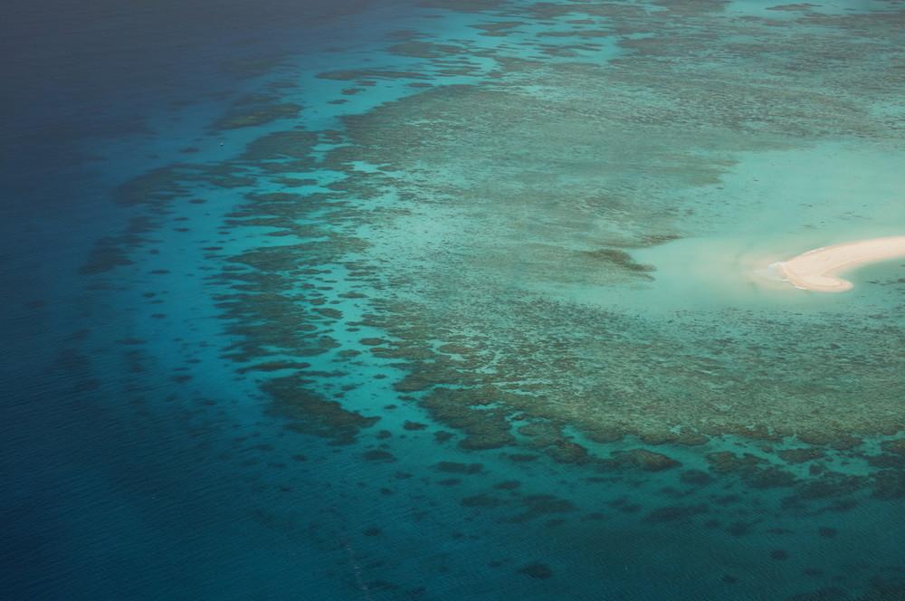 Cairns, Australie