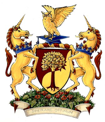 UCM-Coat of arms - Compressed.jpg
