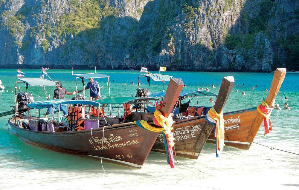 Voyages sur mesure-Asie-min.jpg