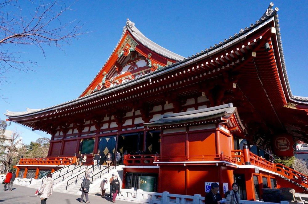 Voyages sur mesure-tokyo-min.jpg