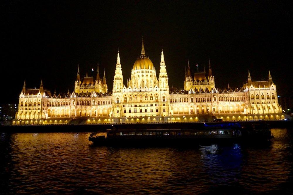 Voyages sur mesure-Budapest-min.jpg