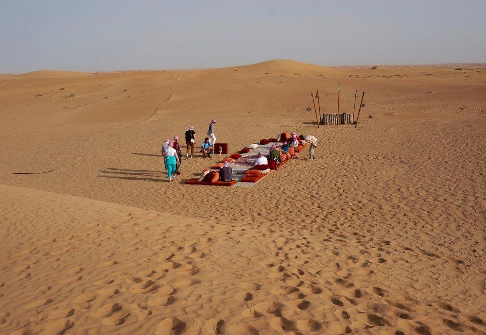 Voyage-sur-mesure-afrique (12).jpg