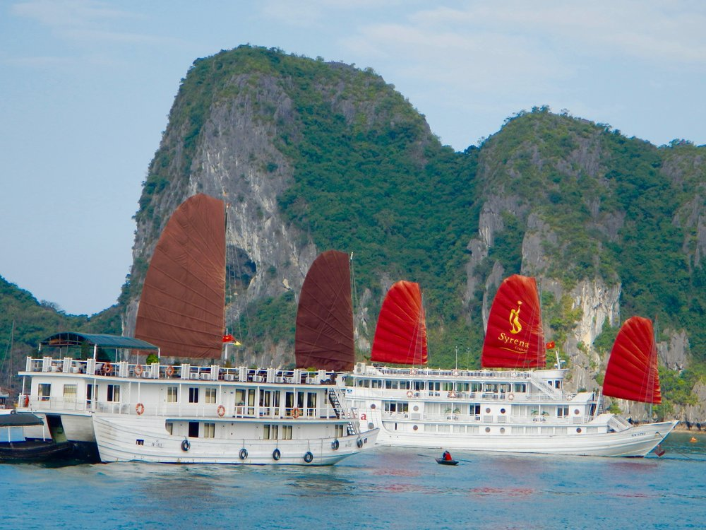 Voyages-de-luxes-Vietnam-Halong.jpg