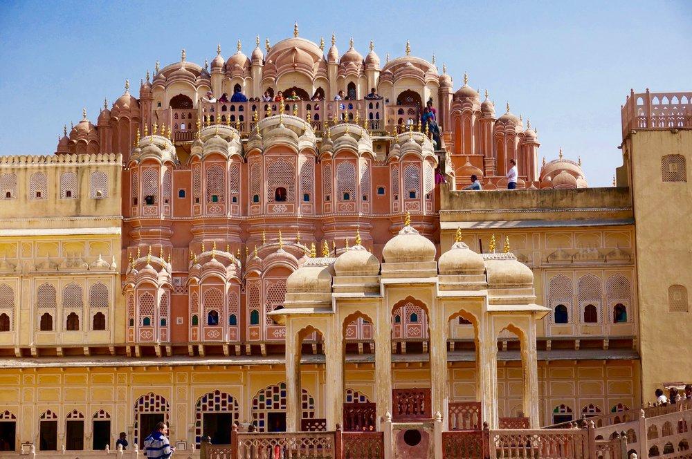 Voyages-sur-mesures-asie-Jaipur.jpg